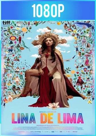 lina-de-lima-2019-hd-1080p-latino-portad