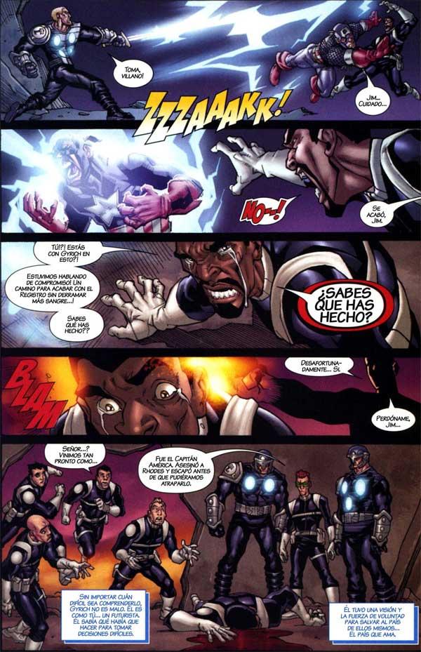 civil-war-what-if3