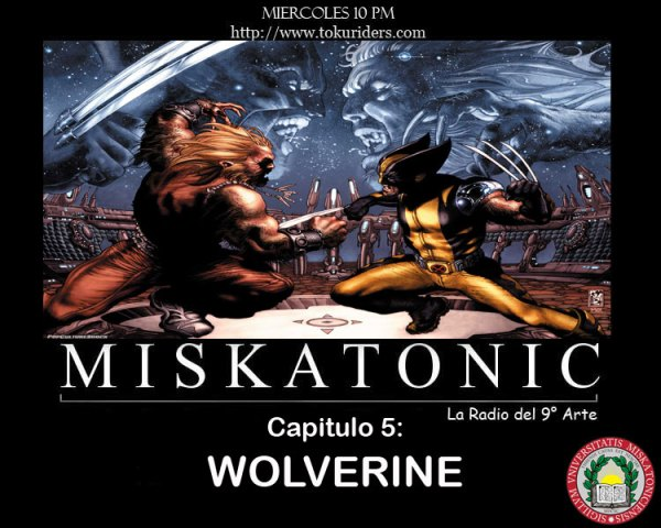 Miskatonic_05
