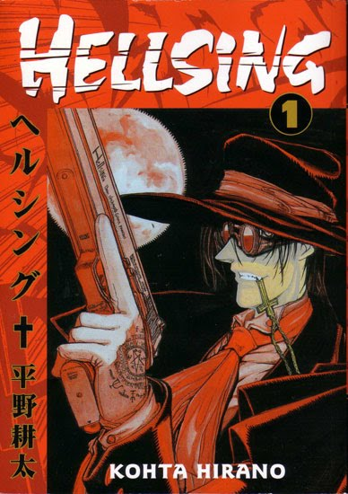 hellsing_manga