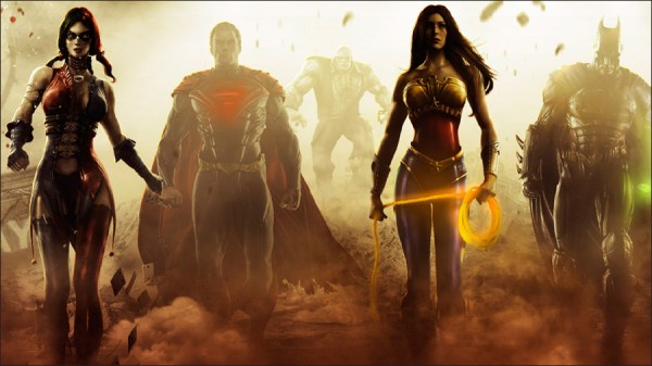 injustice-characters