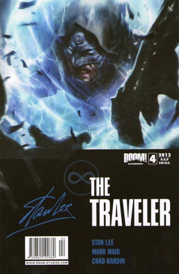 the_traveler_04