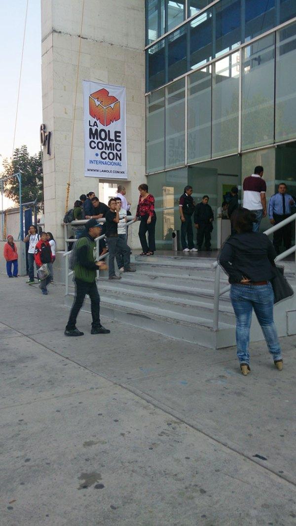Mole-Comic-Con-2013_01w