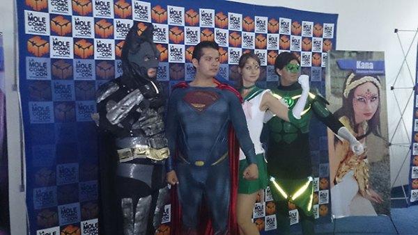 Mole-Comic-Con-2013_09w