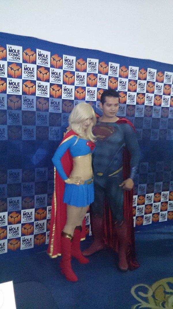 Mole-Comic-Con-2013_11w