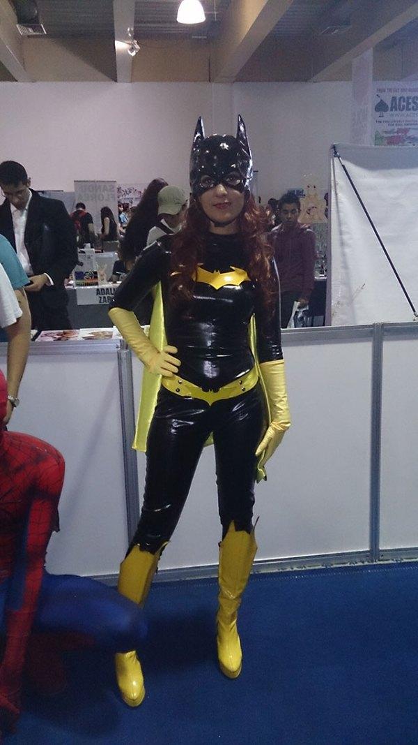 Mole-Comic-Con-2013_20w