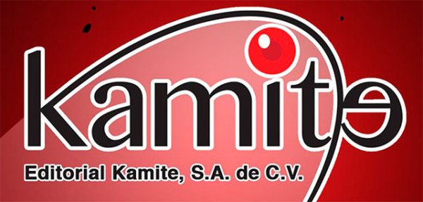 editorial-kamite