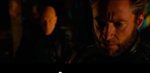 x-men-days-of-the-future-past-trailer