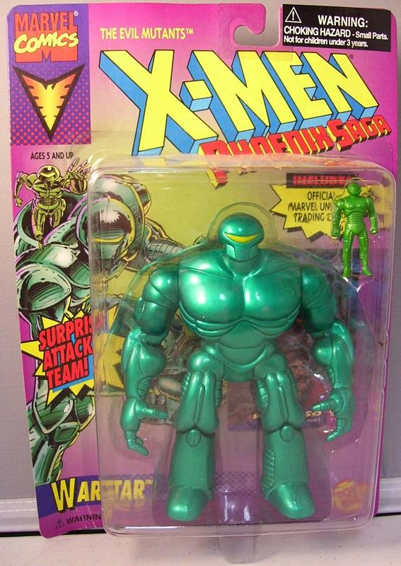 X_Men_Warstar