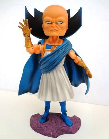 Marvel-Select-Uatu-The-Watcher-Figure-2014-Diamond-Select-Toys-e1400214698798