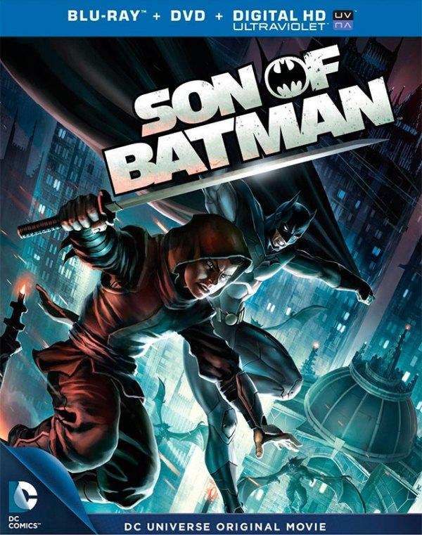 son-of-batman2