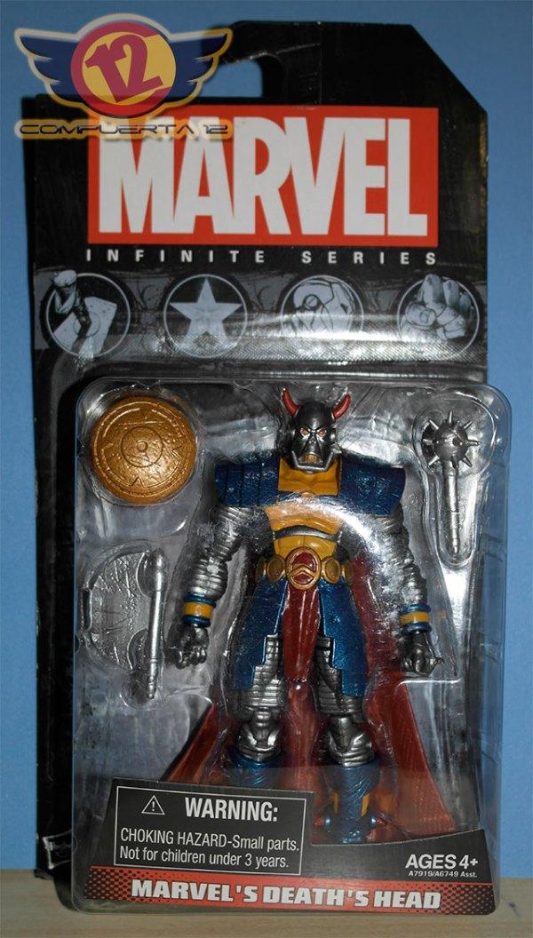 marvel-death-head_01