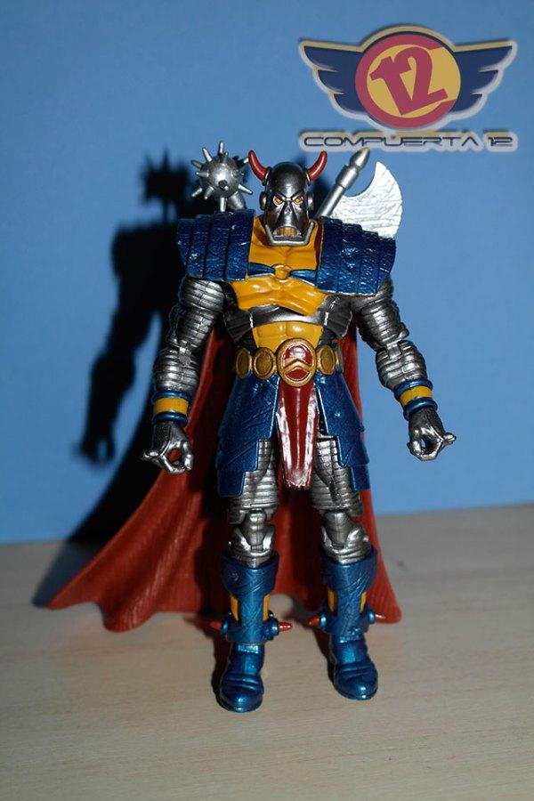 marvel-death-head_03