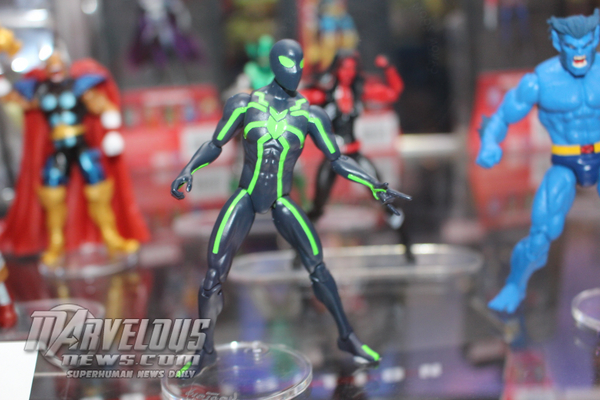 2014_SDCC_Marvel_Hasbro_Day_250__scaled_600