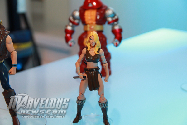2014_NYCC_Hasbro_Marvel_Legends_Infinite18__scaled_600