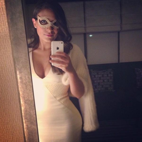 Ana Brenda Contreras_01