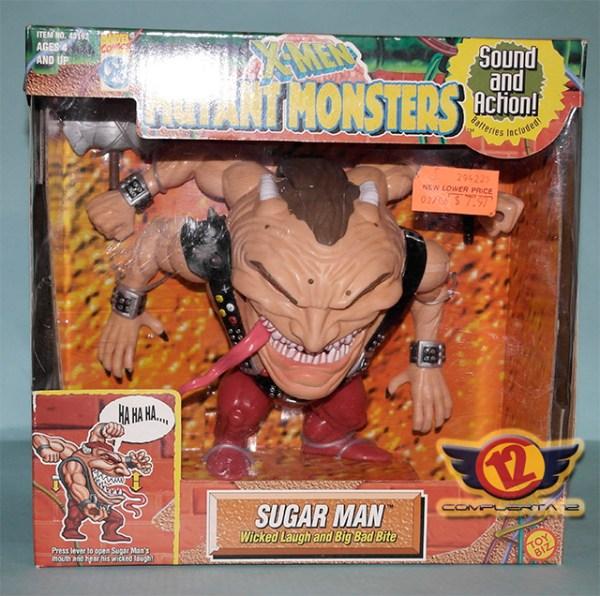 Sugar-Man-Toy-Biz_03
