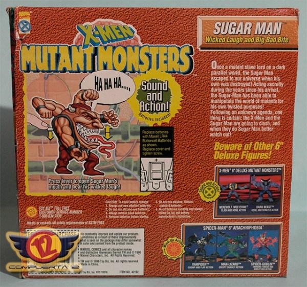 Sugar-Man-Toy-Biz_04