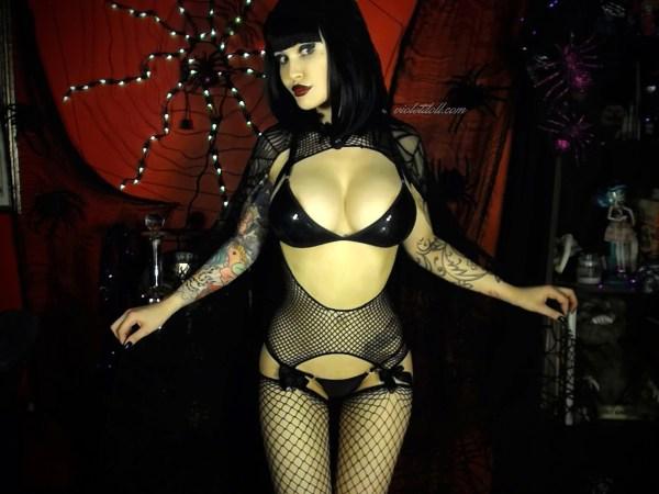 Violet Erotica_Picture-1246-2 (4)