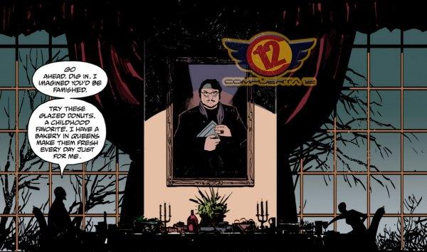 cameo-guillermo-del-toro-the-strain-comic03