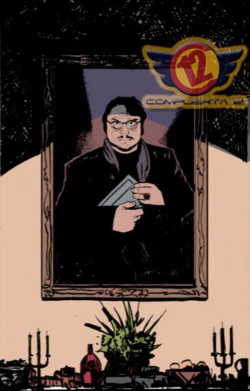cameo-guillermo-del-toro-the-strain-comic04