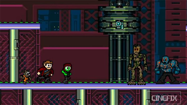 guardians-of-the-galaxy-8-bit