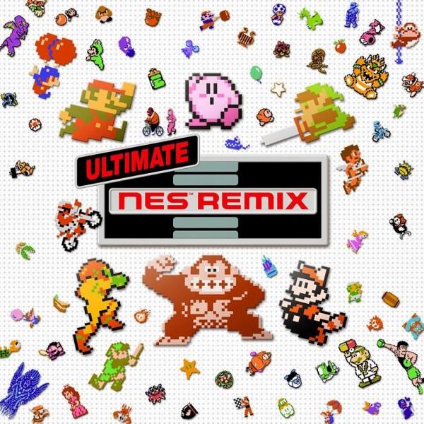 Ultimate_NES_Remix_imagen_completa