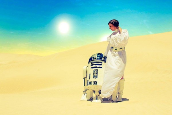 lady-jaded-princess-leia-cosplay-03-1024x682