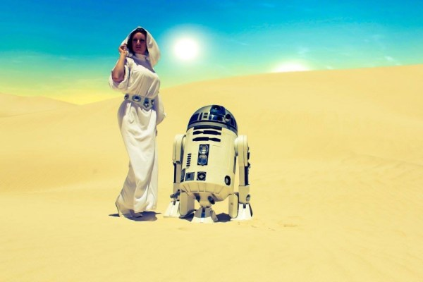 lady-jaded-princess-leia-cosplay-04-1024x682