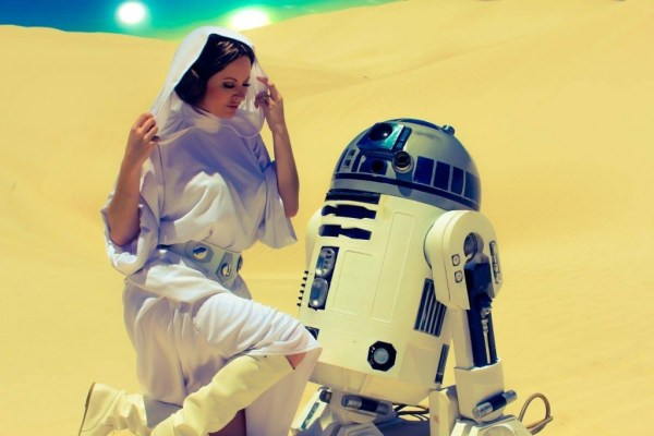 lady-jaded-princess-leia-cosplay-06-1024x682