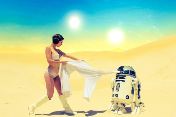 lady-jaded-princess-leia-cosplay-09-1024x682
