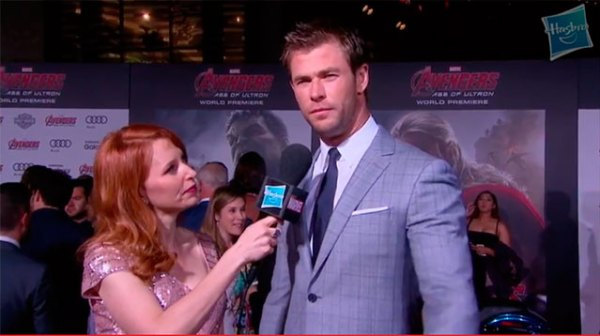 red-carpet-avengers-2_11