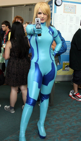 Cosplay-San-Diego-Comic-Con-103