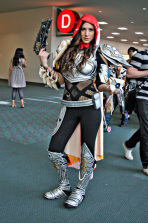 Cosplay-San-Diego-Comic-Con-123