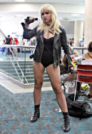 Cosplay-San-Diego-Comic-Con-132