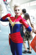 Cosplay-San-Diego-Comic-Con-37