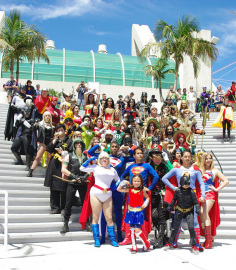 Cosplay-San-Diego-Comic-Con-76
