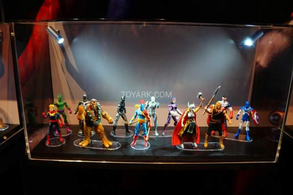 SDCC2015-Marvel-3.75-Inch-002