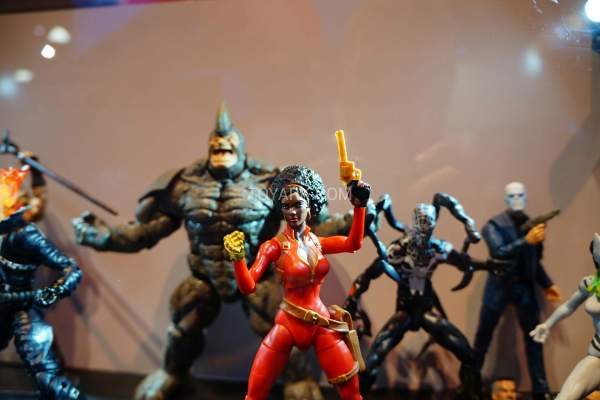SDCC2015-Marvel-3.75-Inch-006