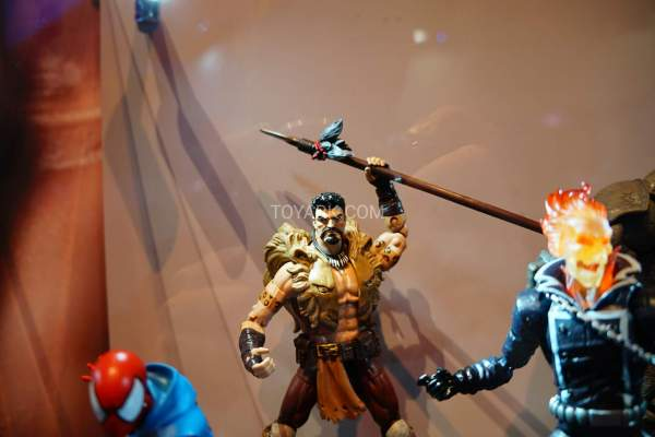 SDCC2015-Marvel-3.75-Inch-011