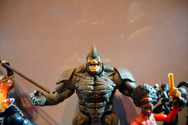 SDCC2015-Marvel-3.75-Inch-013