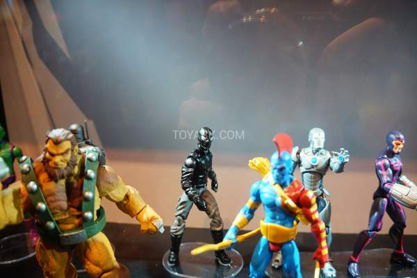 SDCC2015-Marvel-3.75-Inch-021