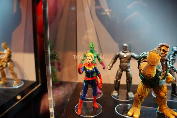 SDCC2015-Marvel-3.75-Inch-023