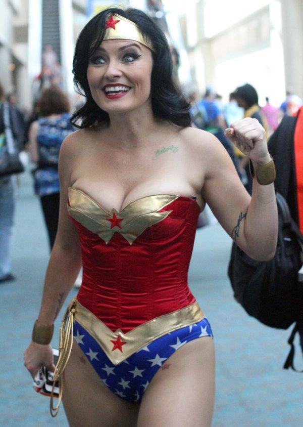 Wonder-Woman02