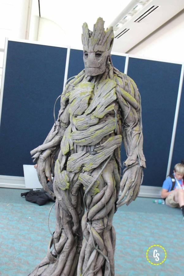 cosplaycs0002