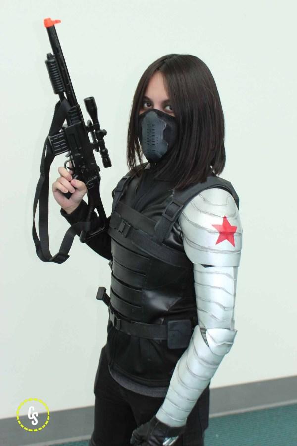 cosplaycs0072