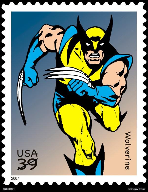 Wolverine39_sgl_BGv1