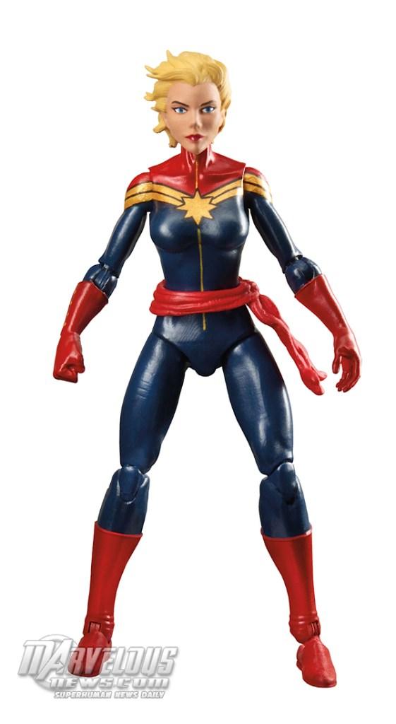 B6356AS00_Marvel_Legends_Cap_Marvel_2__scaled_600