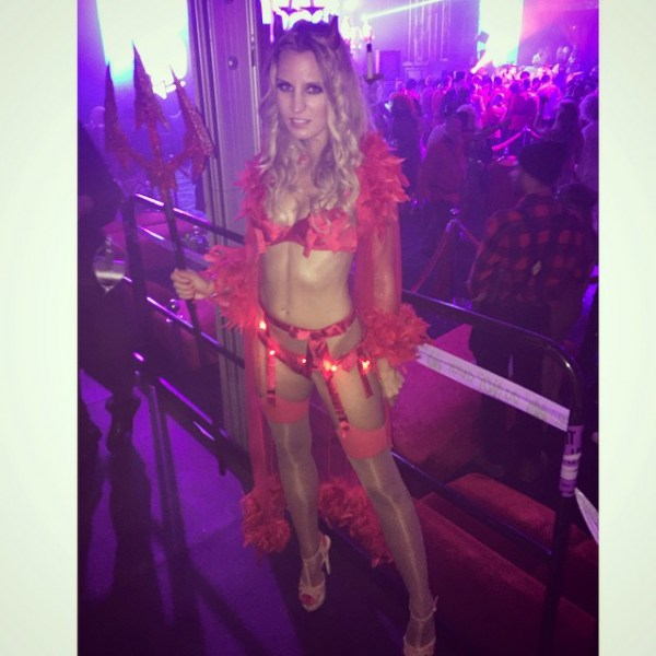 Playboy-Halloween-Party-7