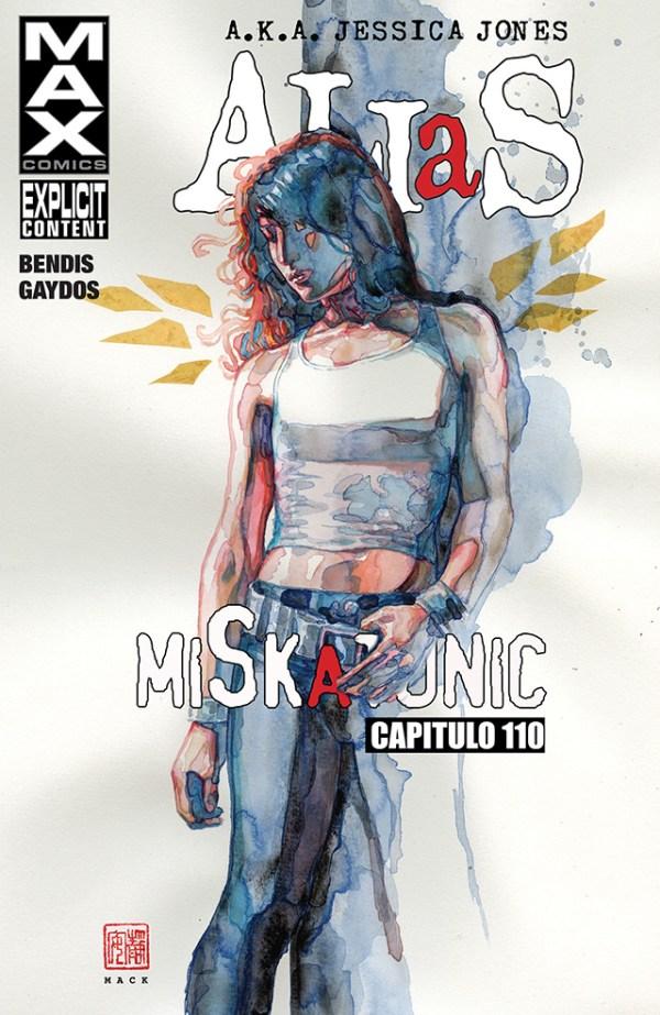miskatonic110